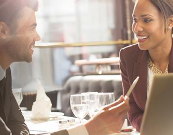 Hotellerie & Gastronomie